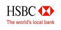hsbc_logo